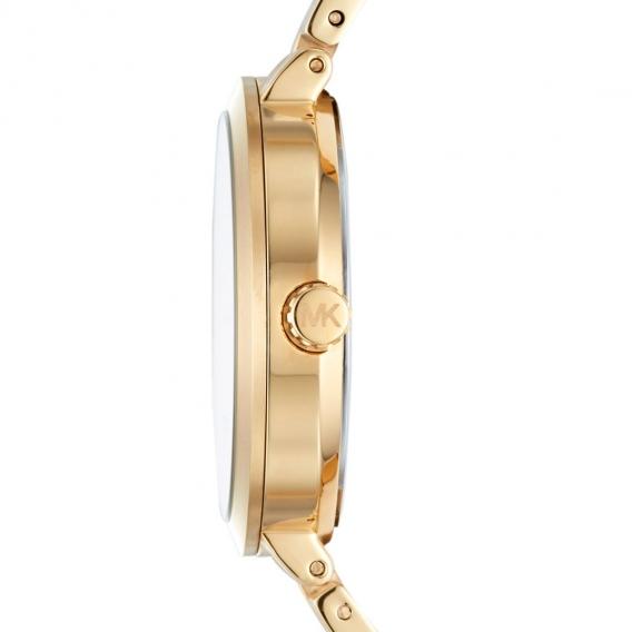 Часы Michael Kors MKK73408