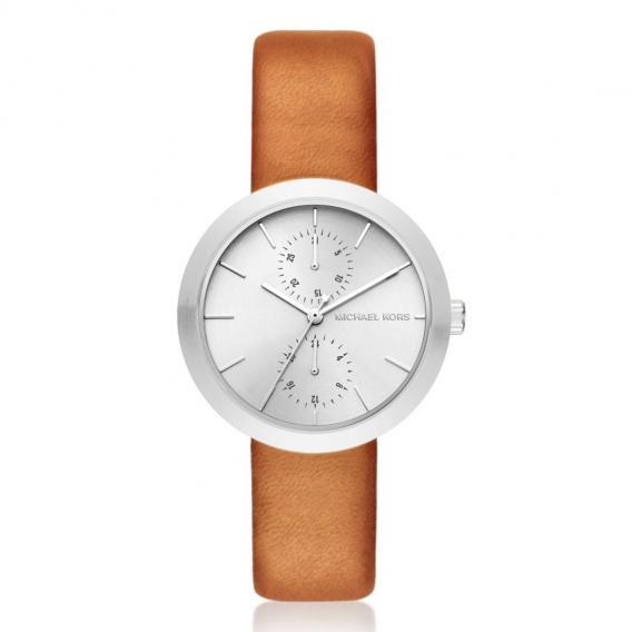 Часы Michael Kors MKK92573