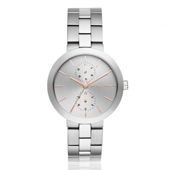 Часы Michael Kors MKK53407