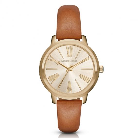 Часы Michael Kors MKK42521