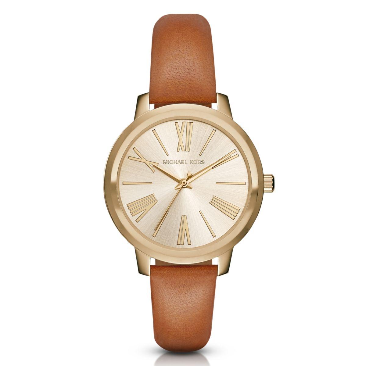 материалов интернете женские наручные часы michael kors mk6407 для жаркого лета