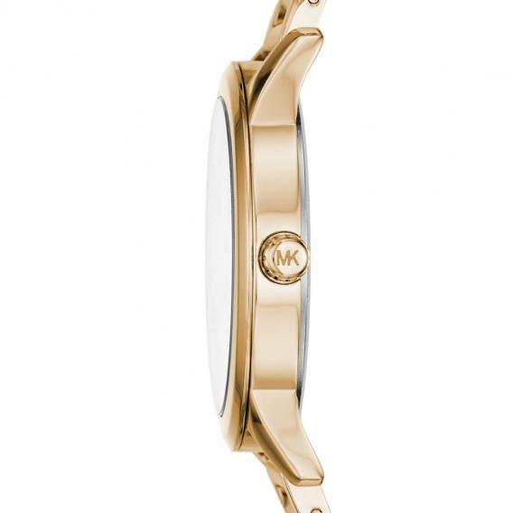 Часы Michael Kors MKK98520