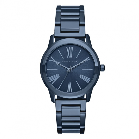 Часы Michael Kors MKK27509