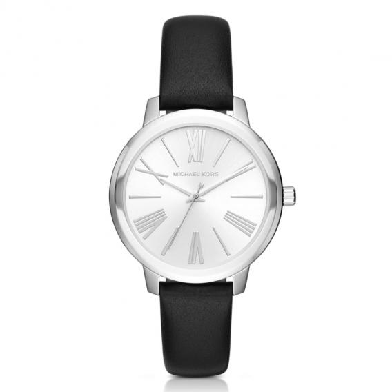 Часы Michael Kors MKK47518
