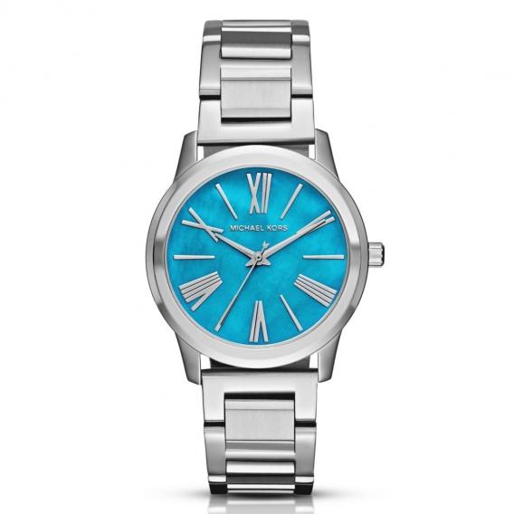 Часы Michael Kors MKK27519