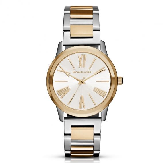 Часы Michael Kors MKK97521