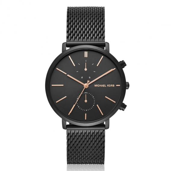 Часы Michael Kors MKK52504