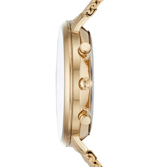 Часы Michael Kors MKK61503