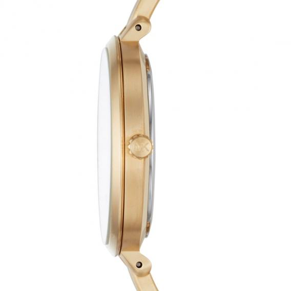 Часы Michael Kors MKK27546