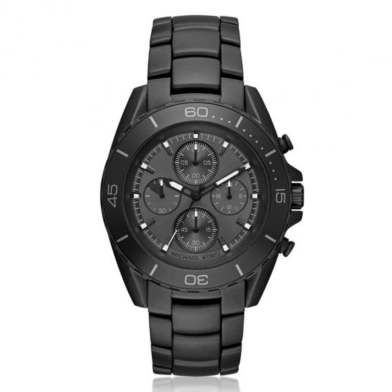 Часы Michael Kors MKK25517