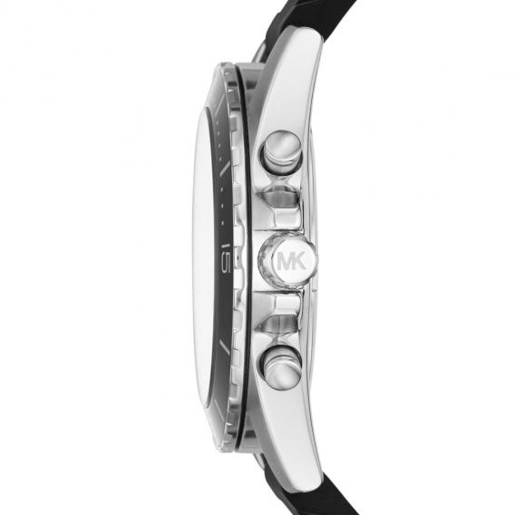 Часы Michael Kors MKK25485