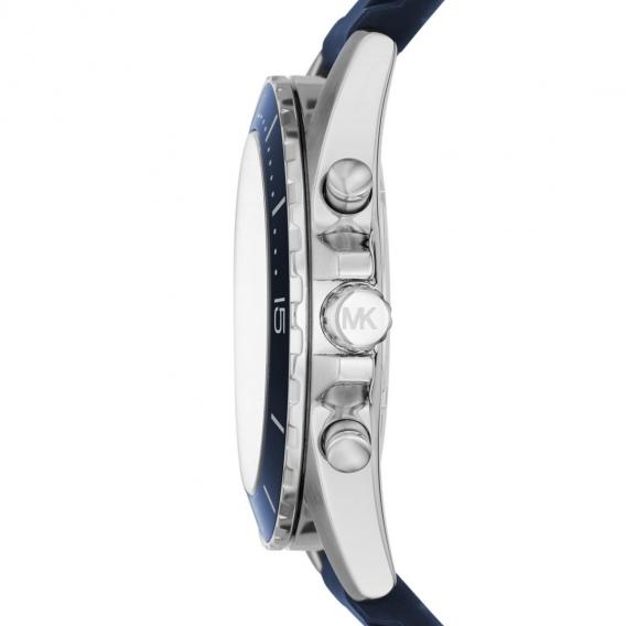 Часы Michael Kors MKK56486