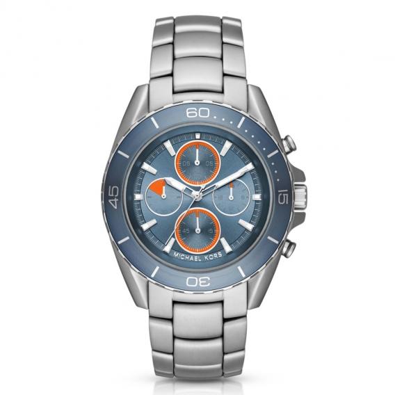 Часы Michael Kors MKK17484