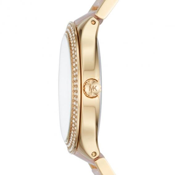 Часы Michael Kors MKK22508