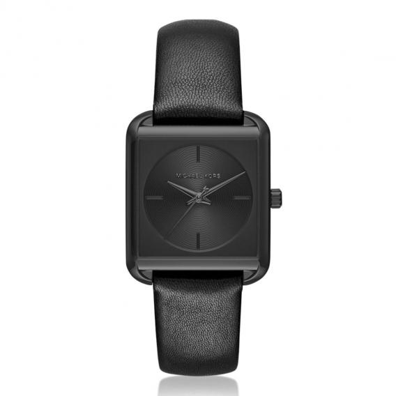 Часы Michael Kors MKK99586