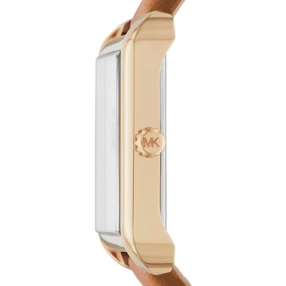 Часы Michael Kors MKK35584