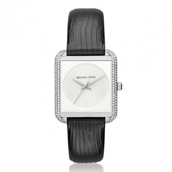 Часы Michael Kors MKK76583