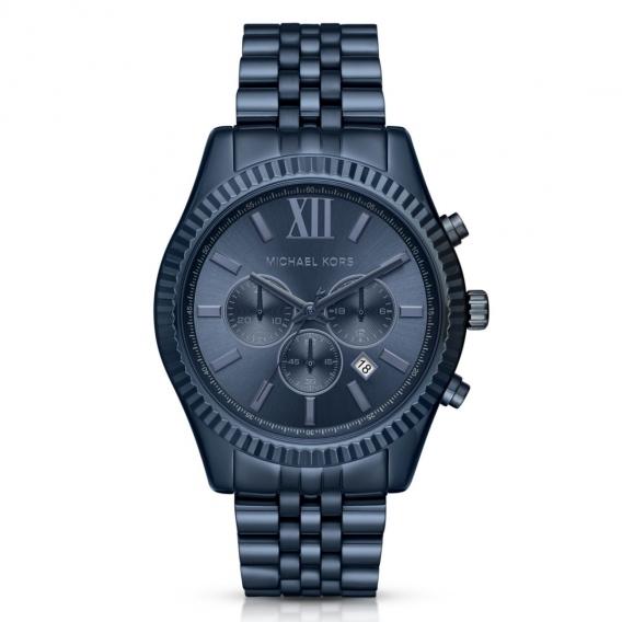 Часы Michael Kors MKK81480