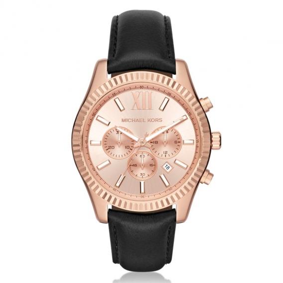 Часы Michael Kors MKK49516