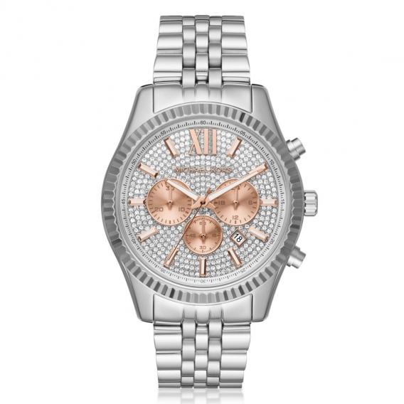 Часы Michael Kors MKK53515