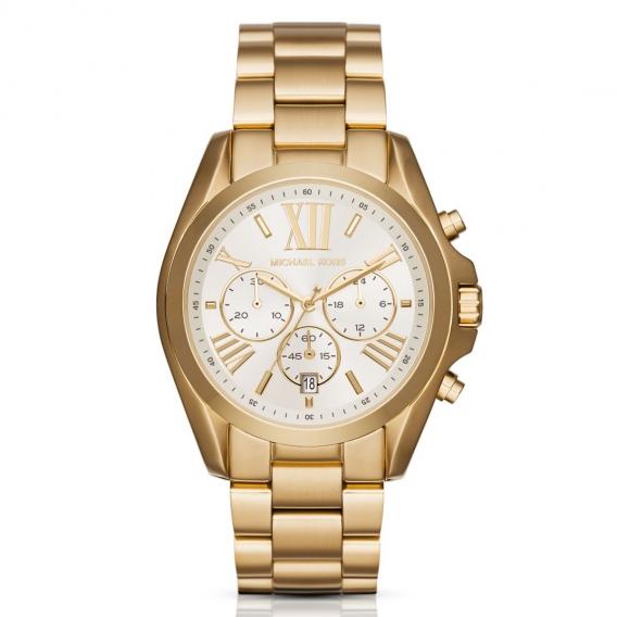 Часы Michael Kors MKK83266