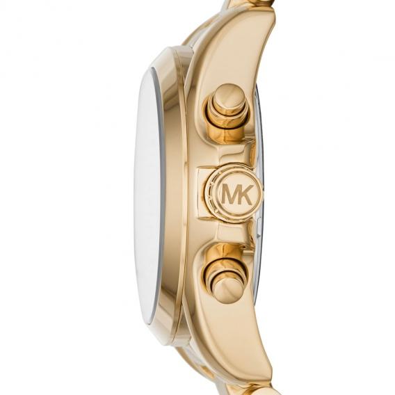 Часы Michael Kors MKK54267