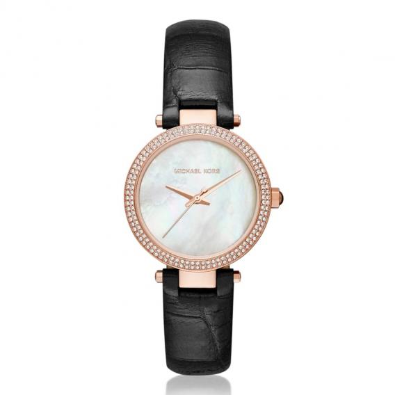 Часы Michael Kors MKK44591