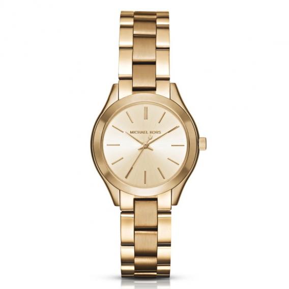 Часы Michael Kors MKK46512