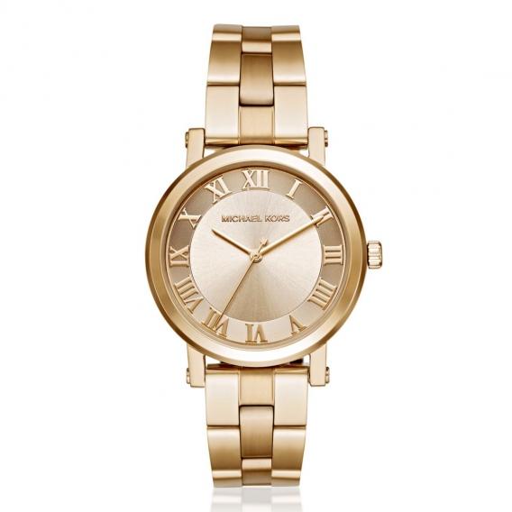 Часы Michael Kors MKK76560