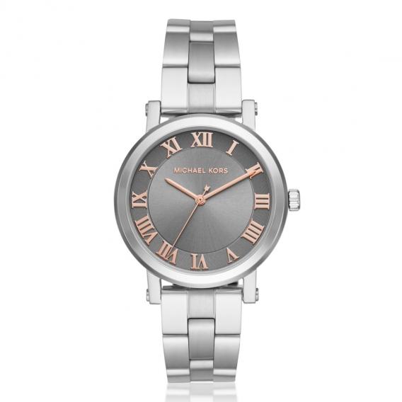Часы Michael Kors MKK83559