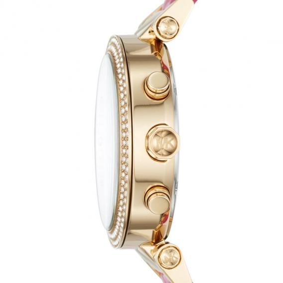 Часы Michael Kors MKK49363