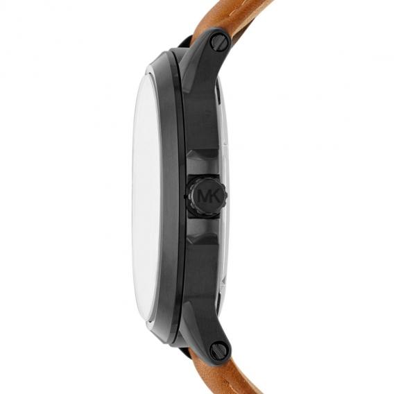 Часы Michael Kors MKK33502