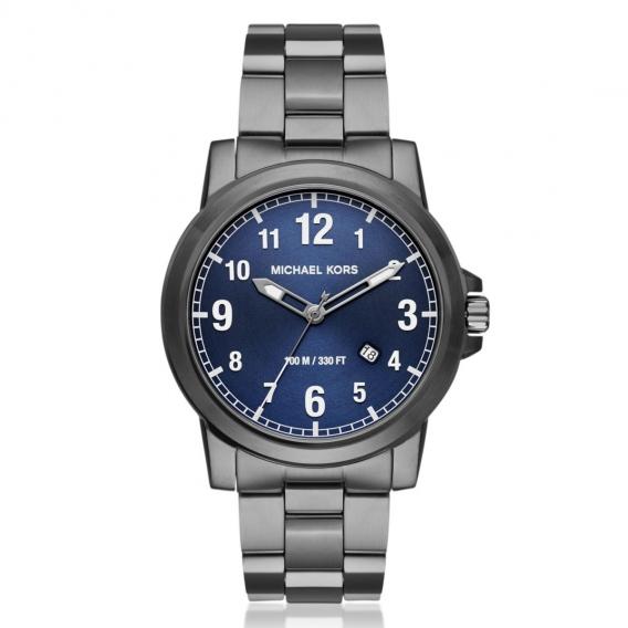 Часы Michael Kors MKK93499