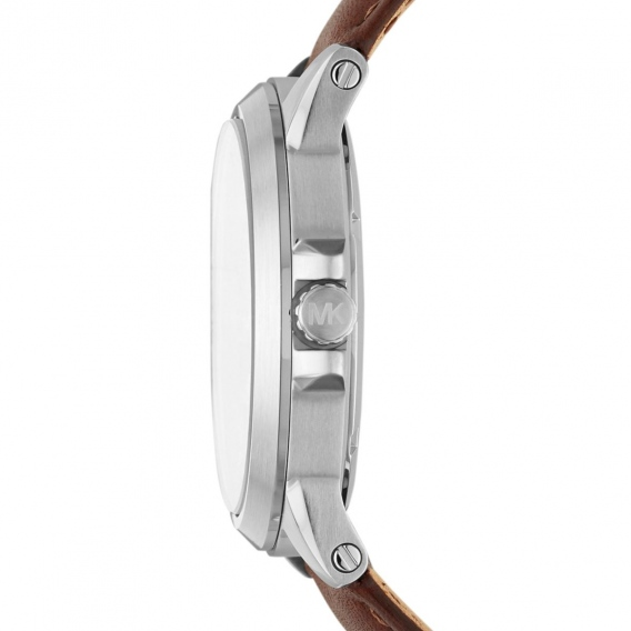 Часы Michael Kors MKK39501