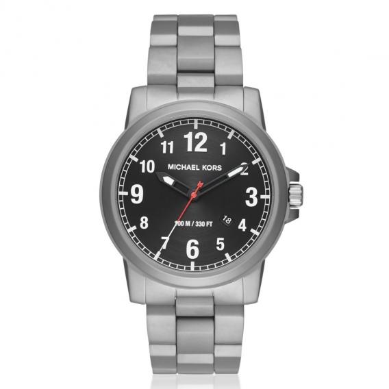 Часы Michael Kors MKK52500