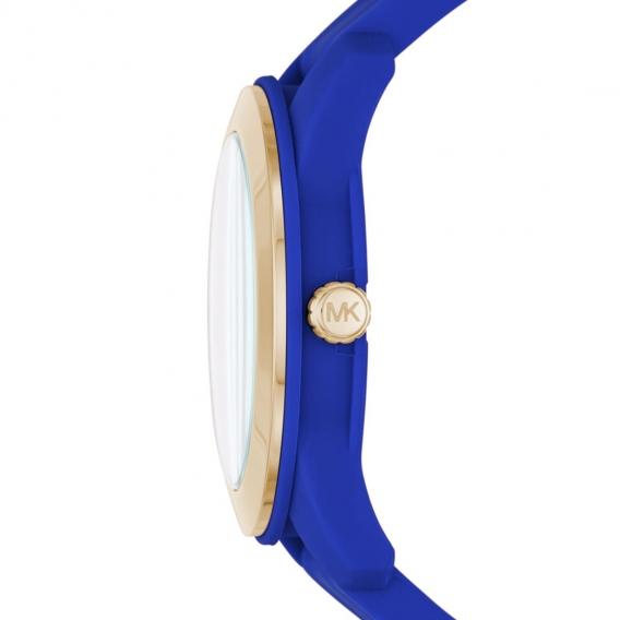 Часы Michael Kors MKK95534