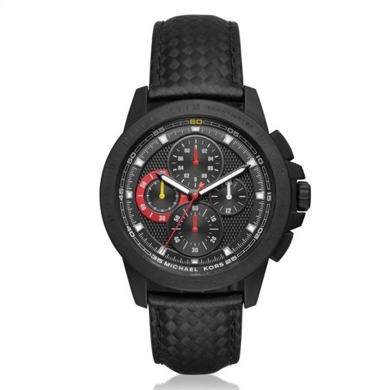 Часы Michael Kors MKK51521