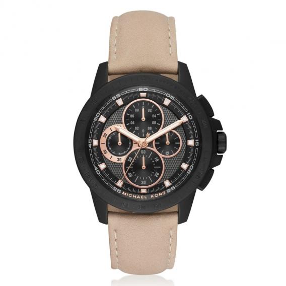 Часы Michael Kors MKK56520