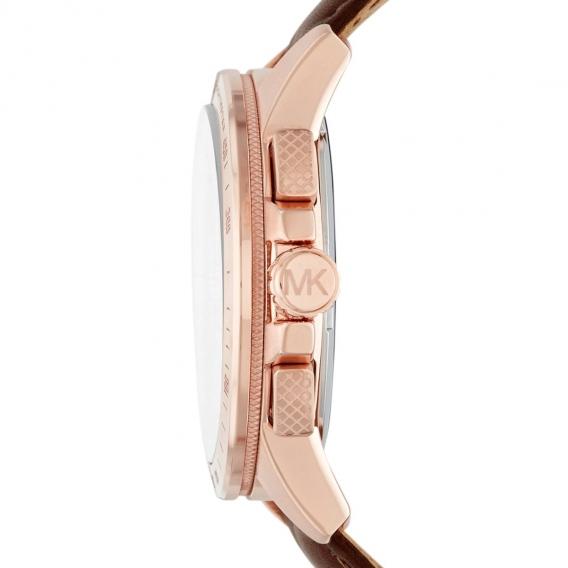 Часы Michael Kors MKK72519