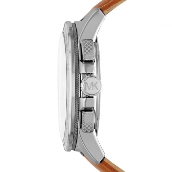 Часы Michael Kors MKK26518