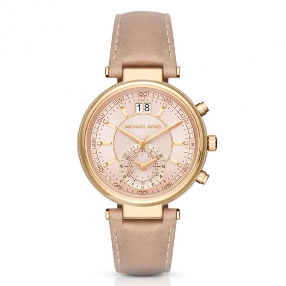 Часы Michael Kors MKK55529