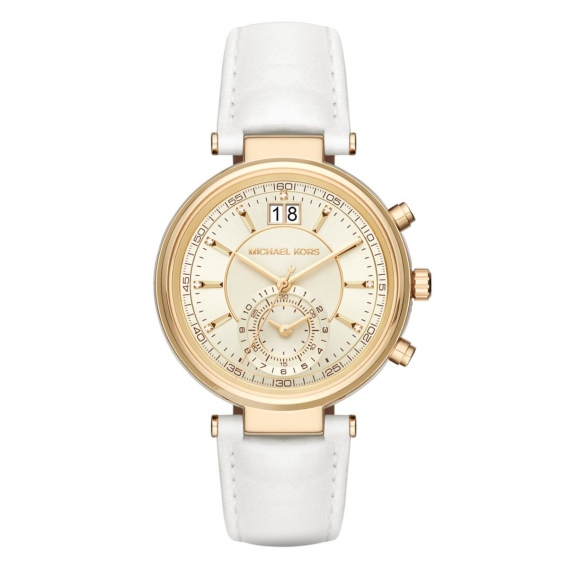Часы Michael Kors MKK18528