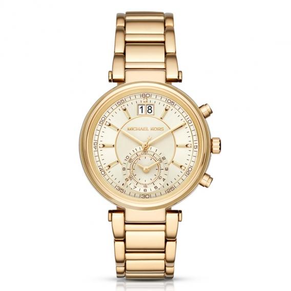 Часы Michael Kors MKK27362