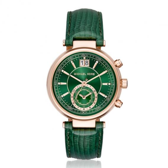 Часы Michael Kors MKK48581