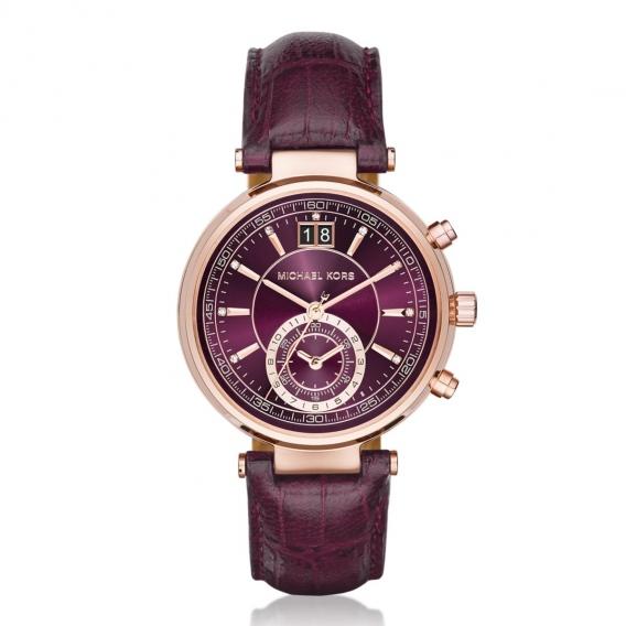 Часы Michael Kors MKK99580