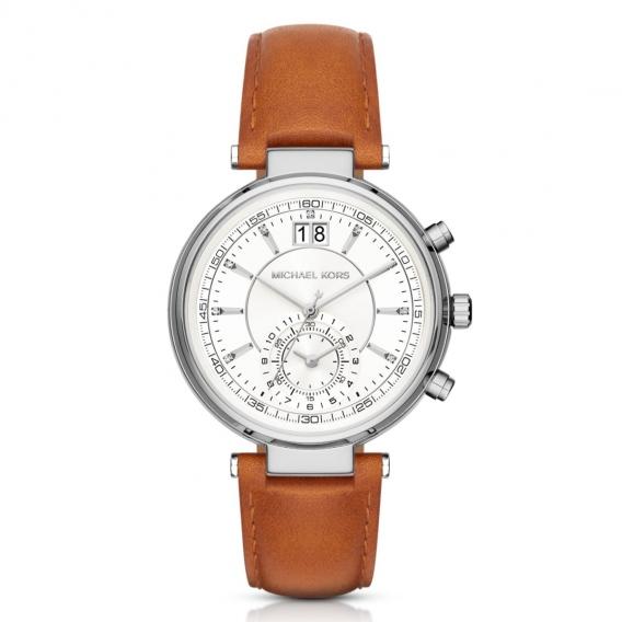 Часы Michael Kors MKK68527