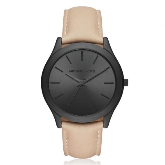 Часы Michael Kors MKK13510
