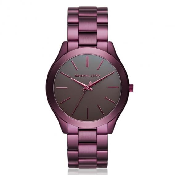 Часы Michael Kors MKK69551