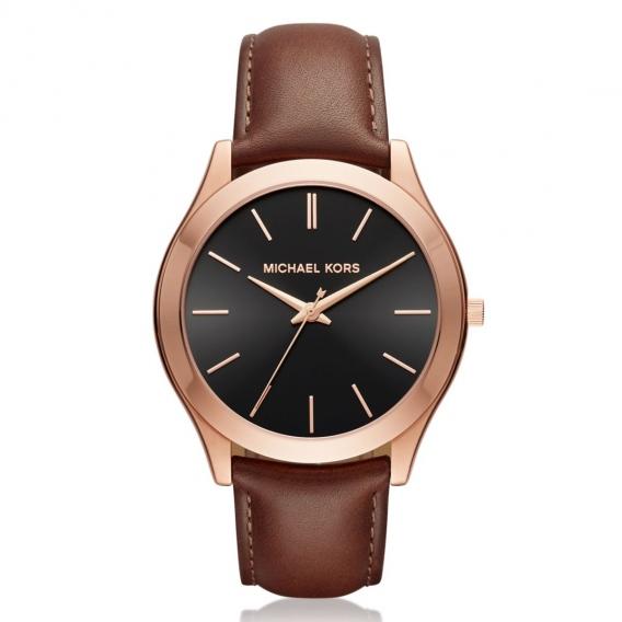 Часы Michael Kors MKK89509