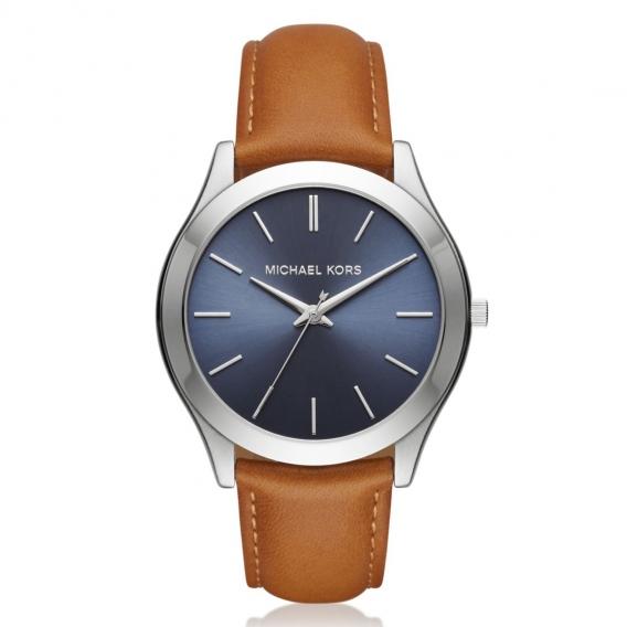 Часы Michael Kors MKK53508